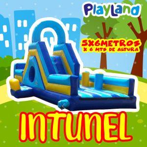 Intunel