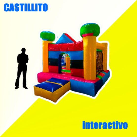 CASTILLITO